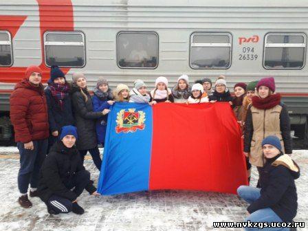 Зимний фестиваль рдш в москве 2017